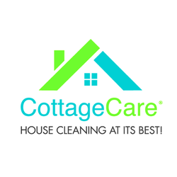 CottageCare - Portland - 22 Reviews - Home Cleaning - 2518