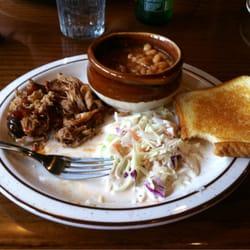 The Firehouse Restaurant Johnson City Tn