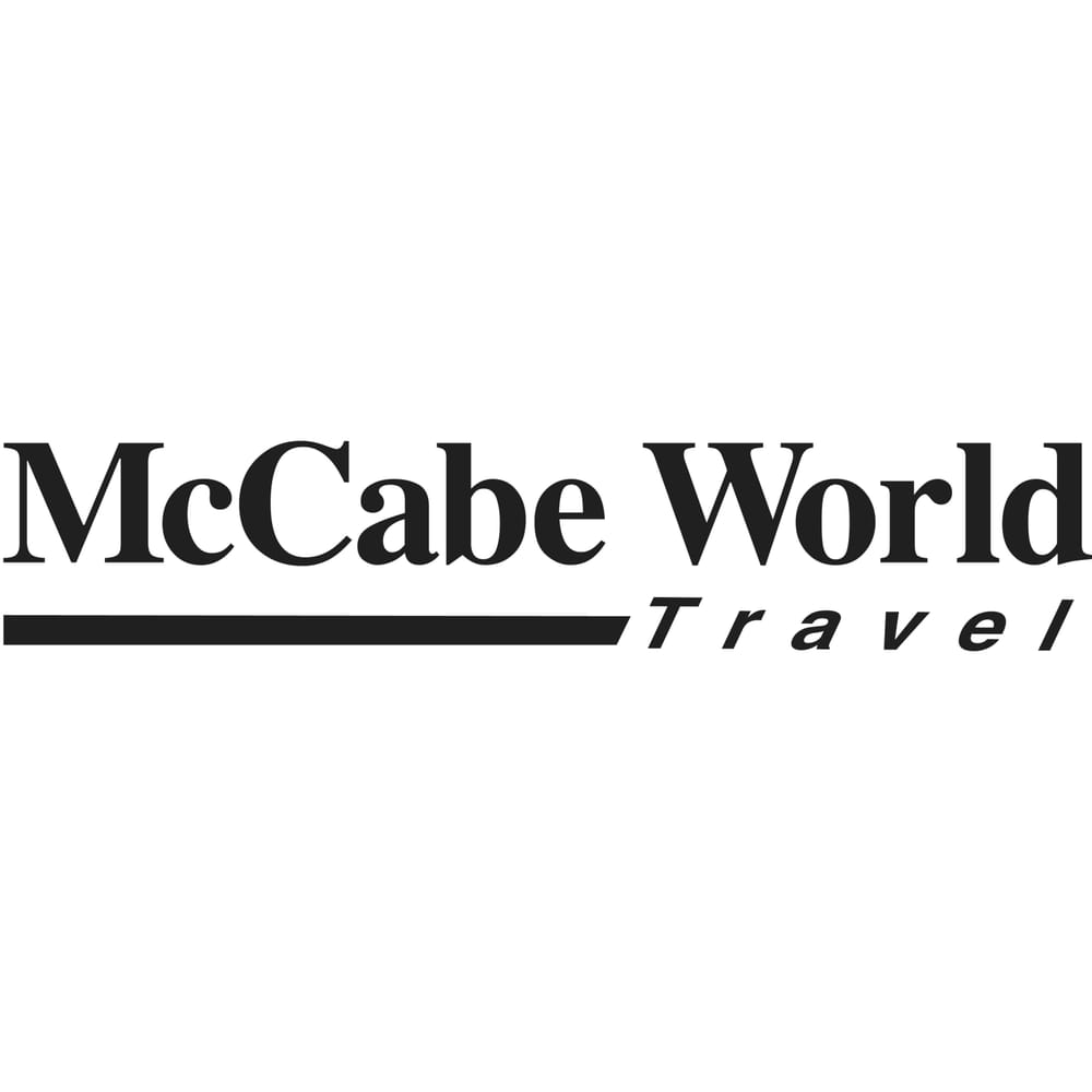 McCabe World Travel: 1481 Chain Bridge Rd, McLean, VA