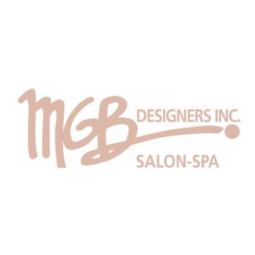 Mgb Designers: 3011 Wilson Ave SW, Grandville, MI