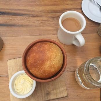 Terrain Garden Cafe 96 Photos 52 Reviews Cafes 914