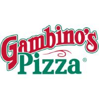 Gambino's Pizza: 1401 W US Highway 24, Wamego, KS
