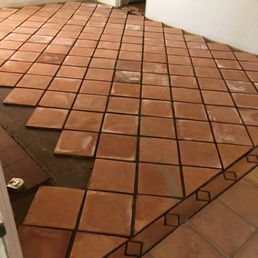 Hacienda Mexican Tile Supply Tiling S Midvale Ave Tucson - Discount mexican tile