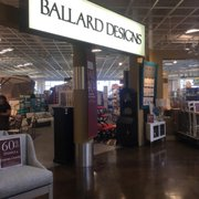 Ballard Design Outlet West Chester ballard designs outlet - 27 reviews - home decor - 8939 union centre
