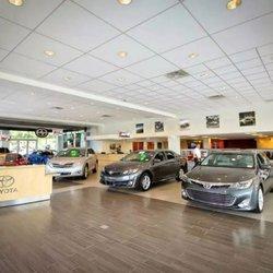 Heritage Toyota Owings Mills >> Heritage Toyota Owings Mills - 27 Reviews - Car Dealers ...