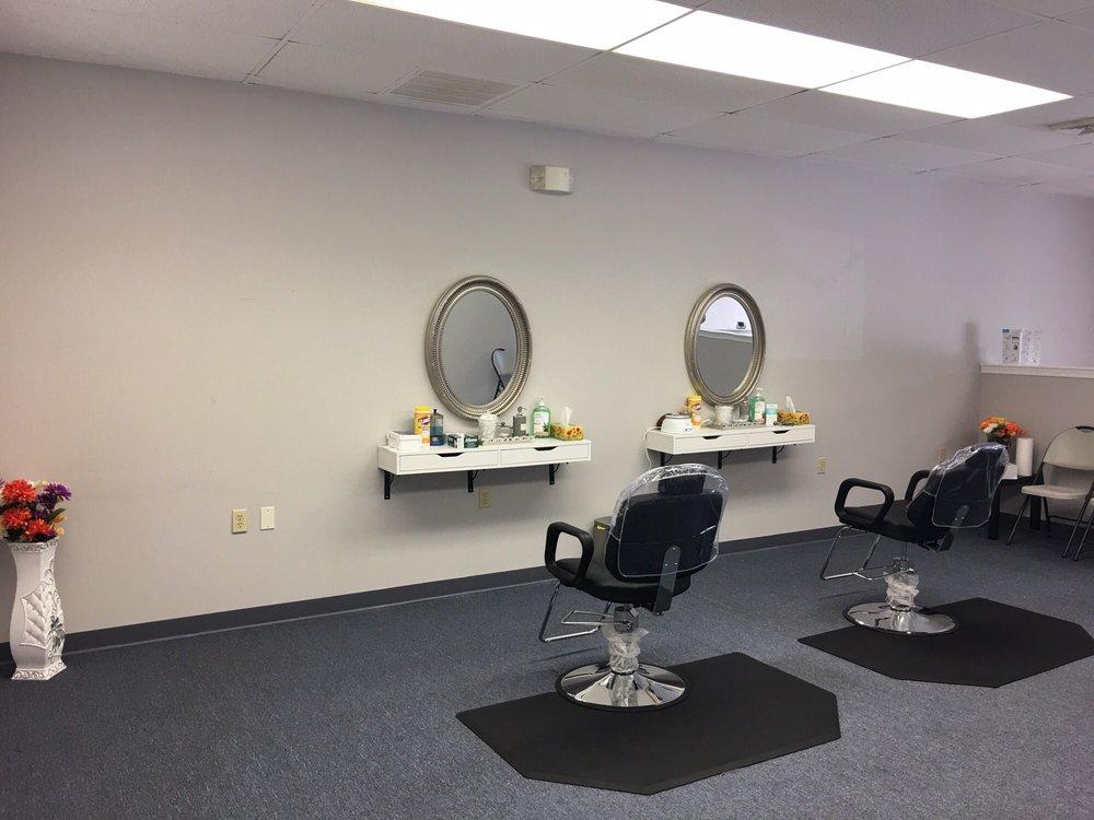 M. Rani Eyebrow Threading & Spa: 2153 Galloway Rd, Bensalem, PA