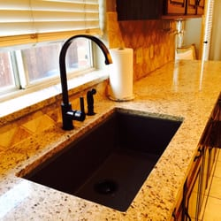 Photo Of A1 Flooring And Granite   Lewisville, TX, United States ...