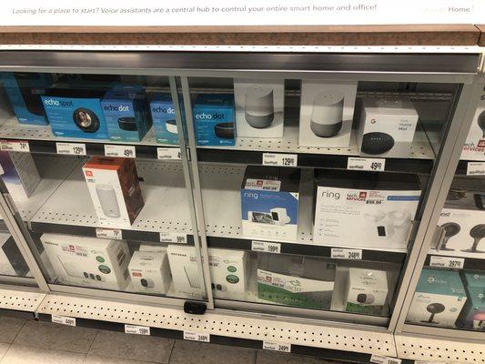 Office Depot 12900 Foothill Blvd Sylmar, CA Office Supplies