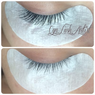 Lash and Brow Atelier