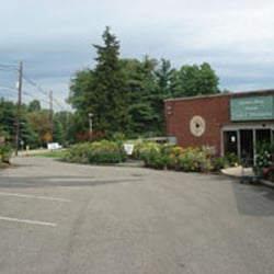 Wonderful Photo Of Cedar Grove Garden Center   Cedar Grove, NJ, United States ...