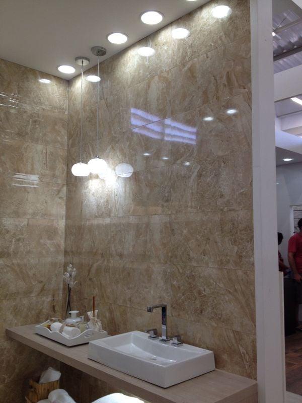 Materiais de banheiro  Yelp -> Cuba Para Banheiro Santa Cruz Acabamentos