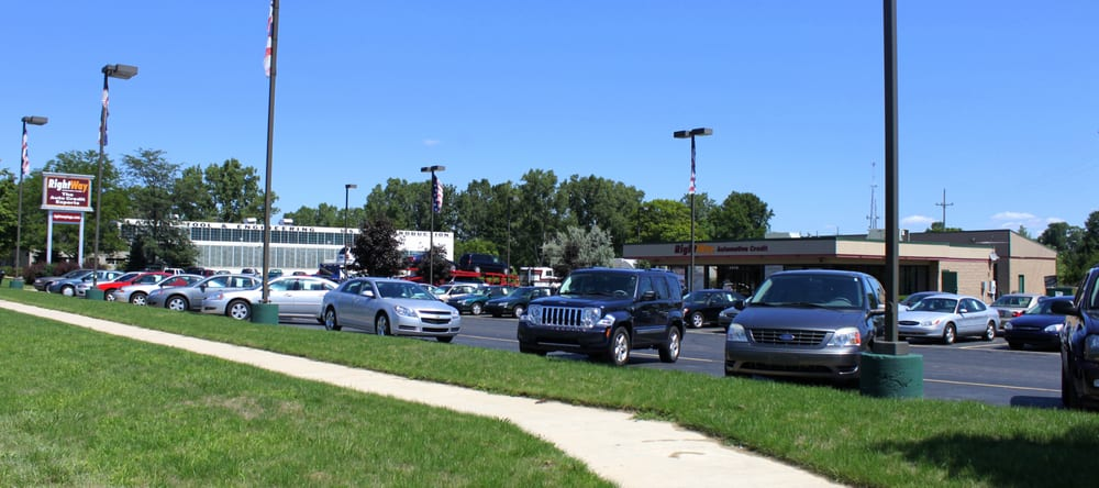 RightWay Auto Sales   Get Quote   Car Dealers   1315 S Waverly Rd, Lansing,  MI   Phone Number   Yelp
