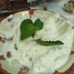 Photos for al amir lebanese cuisine yelp for Al amir lebanese cuisine