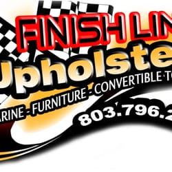 finishline upholstery ricambi e accessori auto 3632 delree st west columbia sc stati. Black Bedroom Furniture Sets. Home Design Ideas