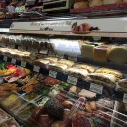b37c198588e Greenpoint Deli Market - Order Food Online - 12 Photos   16 Reviews ...