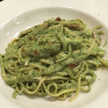 Cucina Amore - Order Food Online - 254 Photos & 231 Reviews ...