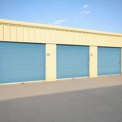 Charmant Photo Of SecurCare Self Storage   Shreveport, LA, United States