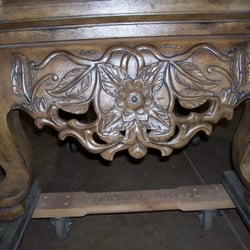 Photo Of Classic Furniture Service   Salt Lake City, UT, United States ...