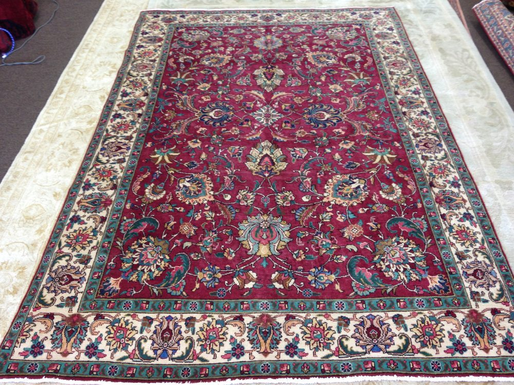 Call 323 300 5867 Bay Area Rugs Outlet In San Mateo Yelp