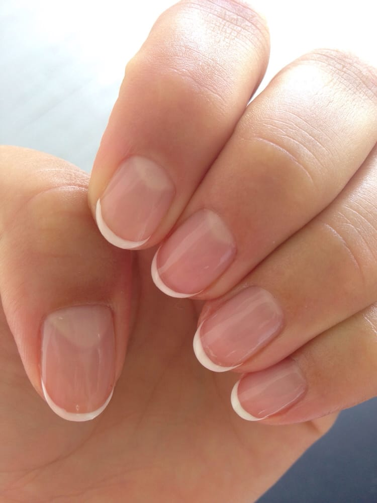 Port Chester Nail Salon Gift Cards - New York   Giftly