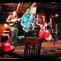 Elephant Room - 138 Photos & 336 Reviews - Jazz & Blues - 315 ...