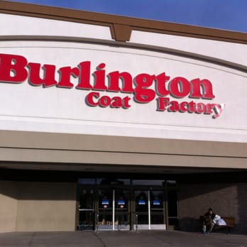 Photo Of Burlington Coat Factory Warehouse   Aurora, CO, United States