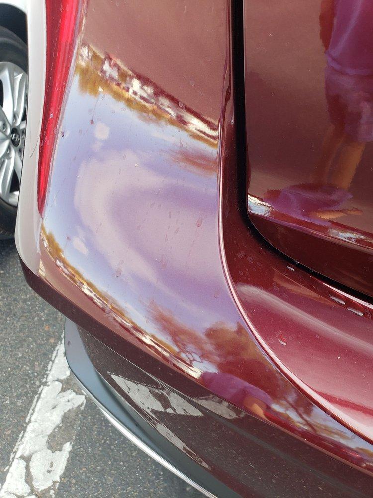 Clean Freak Car Wash Chandler Az