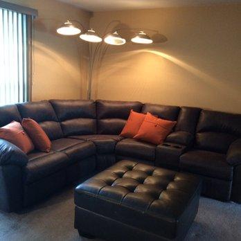 Photo Of Ashley HomeStore   Vernon Hills, IL, United States
