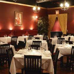 Kamasutra Bar Montreal