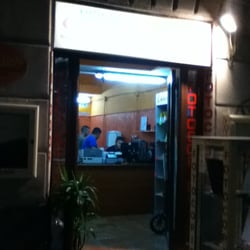 Via Sedile Di Porto.Copyflash Printing Services Via Sedile Di Porto 72