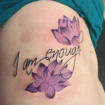 087aff5e3 Photo of Texas Dermagraphics Tattoo Studio - Waco, TX, United States. Chey  did