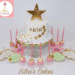 THE BEST 10 Custom Cakes In Orange County CA