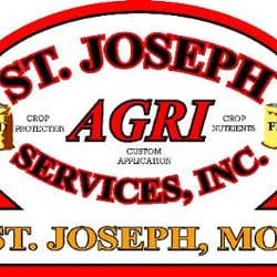 St Joseph Agri Services Inc - 2019 All You Need to Know