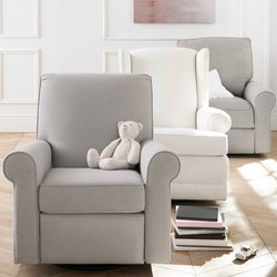 Pottery Barn Kids Closed 11 Photos Furniture Stores 1