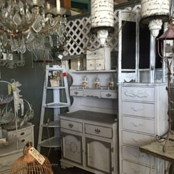 Beau Photo Of Forget Me Not Antiques   Riverside, CA, United States