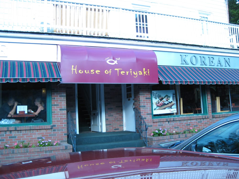 Indian Restaurants Amherst Ma