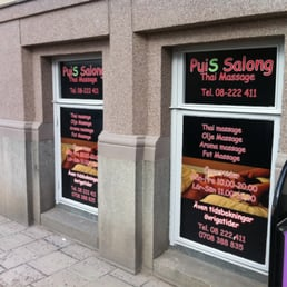 massage vasastan stockholm porrvidio