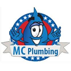 MC Plumbing