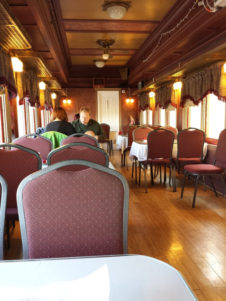 Photo Of Tandoor Palace Tannersville Pa United States Charming Indian Restaurant In