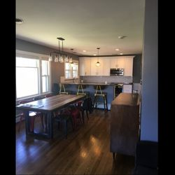 Attractive Photo Of Simi Valley Remodeling   Simi Valley, CA, United States. Full  Kitchen