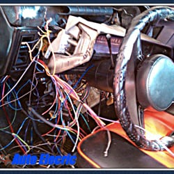 Outstanding A Auto Electric 15 Photos Auto Repair 38314 6Th St E Wiring Cloud Hisonuggs Outletorg