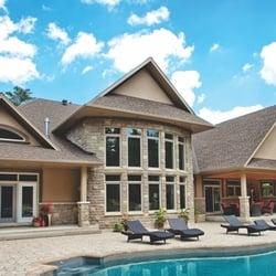 Photo Of Gilkey Window Company Cincinnati Oh United States Beautiful Windows