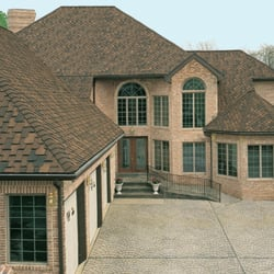 Photo Of Houston Commercial Roofing   Houston, TX, United States