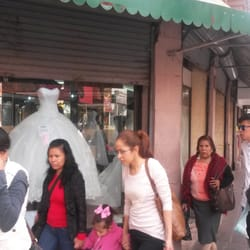 Roma Bridal Centro Yelp Almacenes Guanajuato Mexico León qw45ddg
