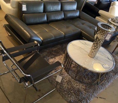 Blueprint Furniture 8600 W Pico Blvd Los Angeles, CA Furniture Stores    MapQuest
