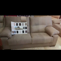 La f brica del mueble 17 photos furniture shops for Factory del mueble sevilla