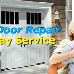 Superieur Photo Of Garage Door Repair Burlington   Burlington, ON, Canada