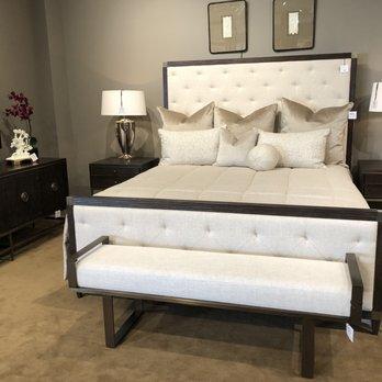 Noel Furniture 111 Photos 18 Reviews Interior Design 2727