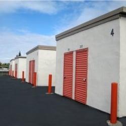 Photo Of Public Storage   Rancho Cordova, CA, United States