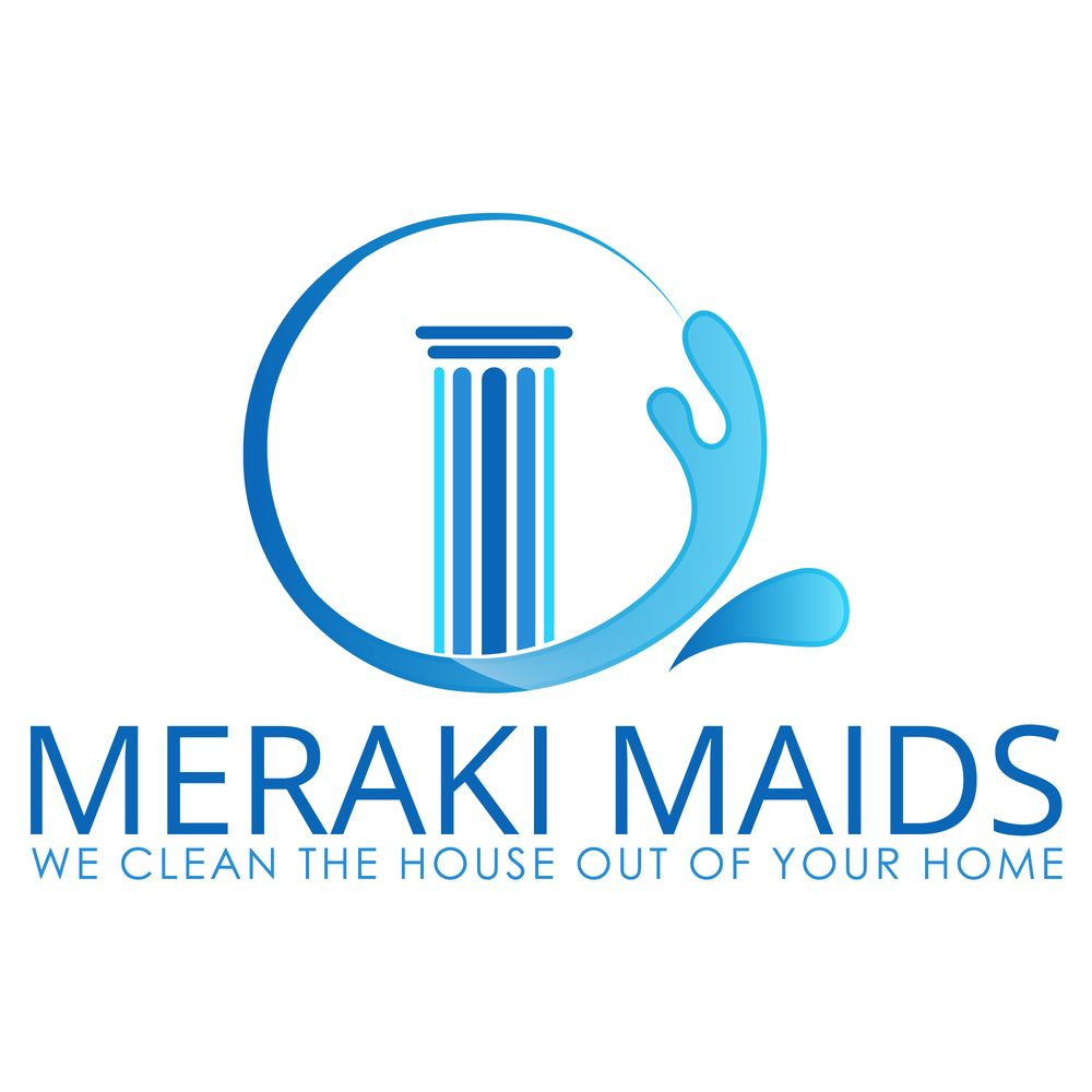 Meraki Maids - Home Cleaning - Downtown Core, Toronto, ON - Phone ...